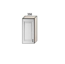 Шкаф 350 мм