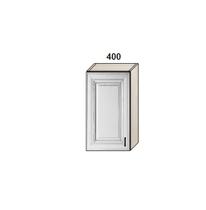Шкаф 400 мм