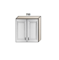 Шкаф 700 мм