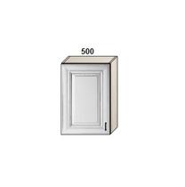 Шкаф-сушка 500 мм