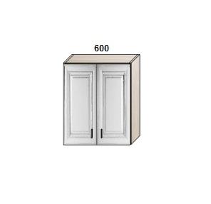 Шкаф-сушка 600 мм