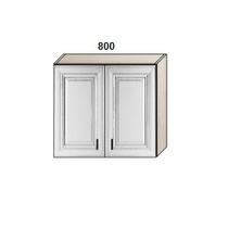 Шкаф-сушка 800 мм